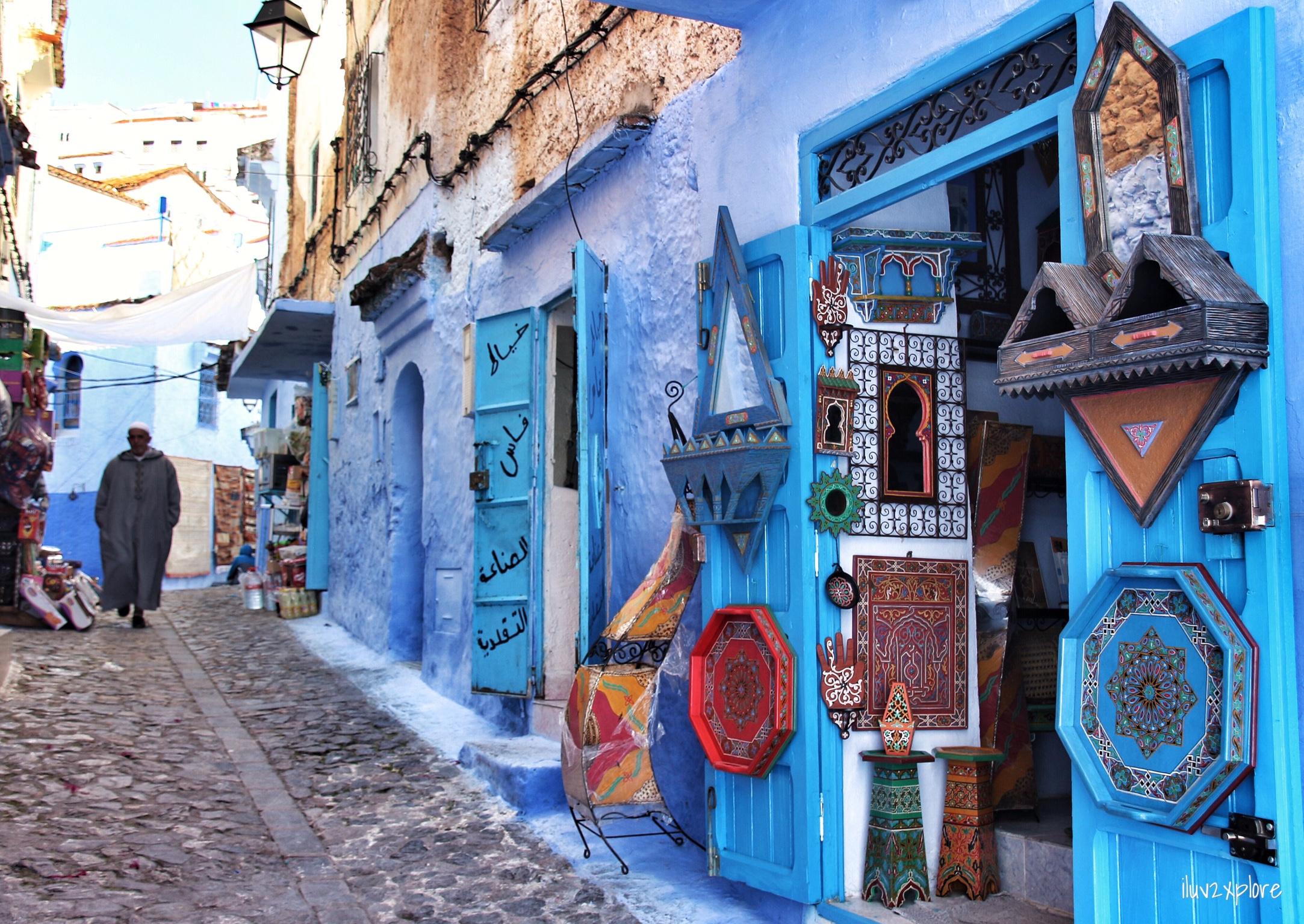 Картинки марокко улицы, рыцарь принцесса открытки